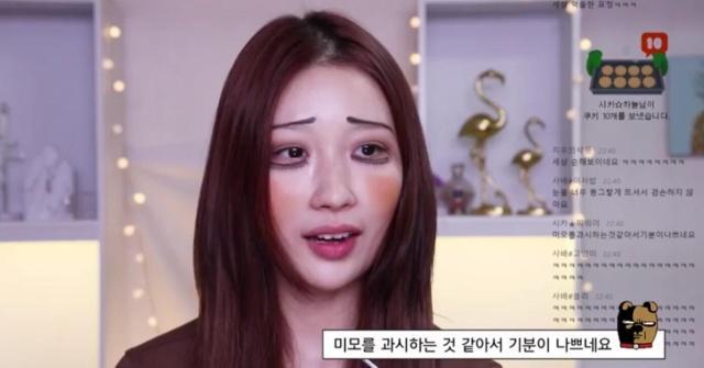 """美妆一姐Pony的新对手?靠""""直播仿妆""""一夜成名,秒变IU宣美!"""