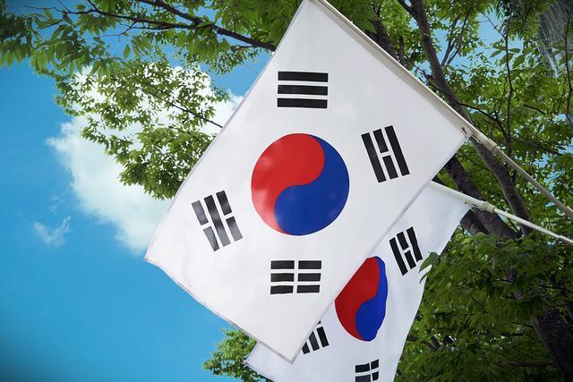 达不到要求,韩国在本月成为全球首个5G商用国家的计划无法实现?