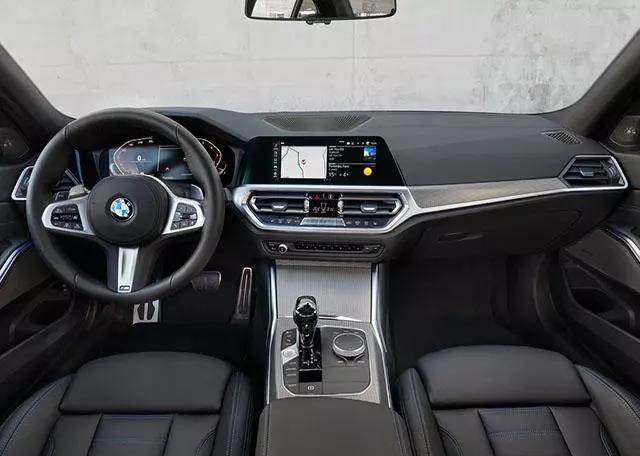 2019年最性价比的新车?想买车的车主们不妨进来看一看