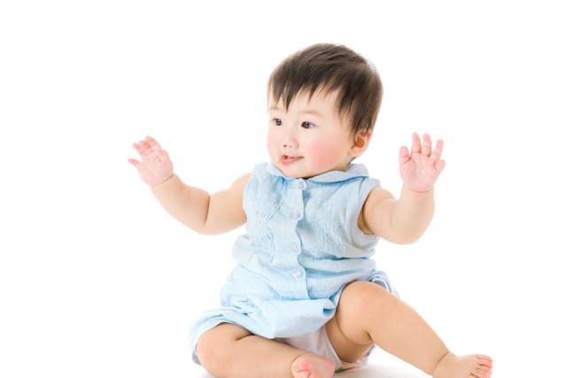 看看2020年12月出生的宝宝怎么取名字吧!