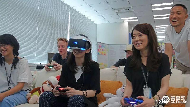VR/AR一周大事件第四期:苹果AR地图导航专利曝光 AR资讯 第25张