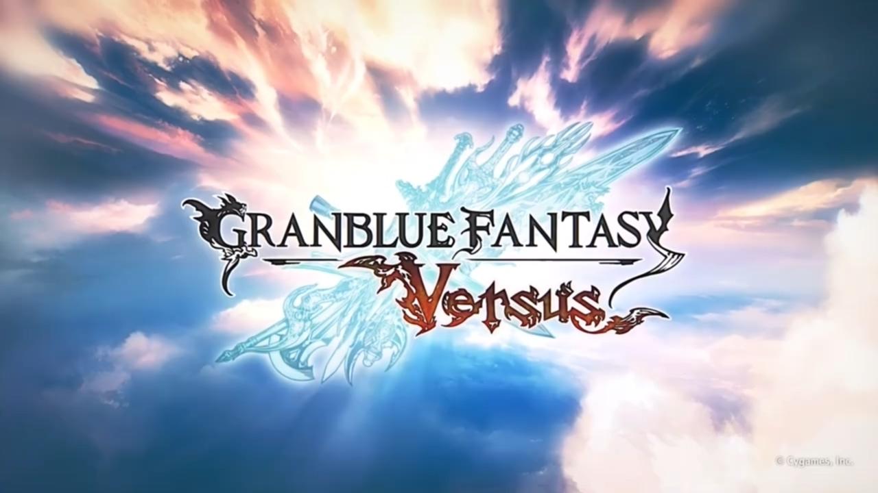 碧蓝幻想 Versus 宣布游戏销量破15万份 Cygames 游戏资讯