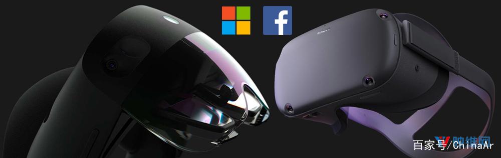 AR/VR会不会是下一个计算机浪潮 带动30年文明? AR资讯 第13张