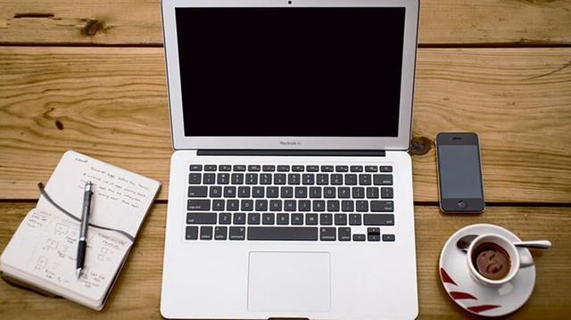 云南网站建设装修软文写作之装修公司类软文怎么写