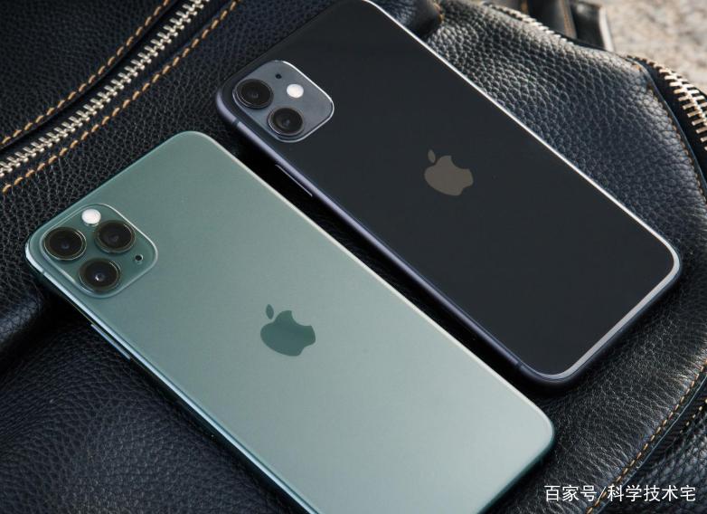 苹果4规格参数_苹果大7手机 苹果4.7寸手机小吗-元珍商城