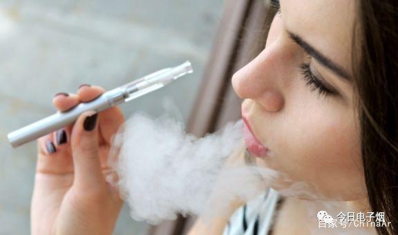 电子烟的核心是什么,怎么评判他好还是不好