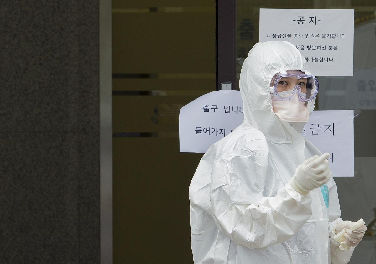 奥地利维也纳新冠疫情最新消息奥地利报告首例新冠肺炎死亡病例