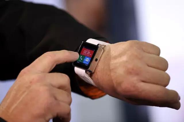 17款运动手环口碑:华为评价高于小米,健身软件Keep手环做工一般!