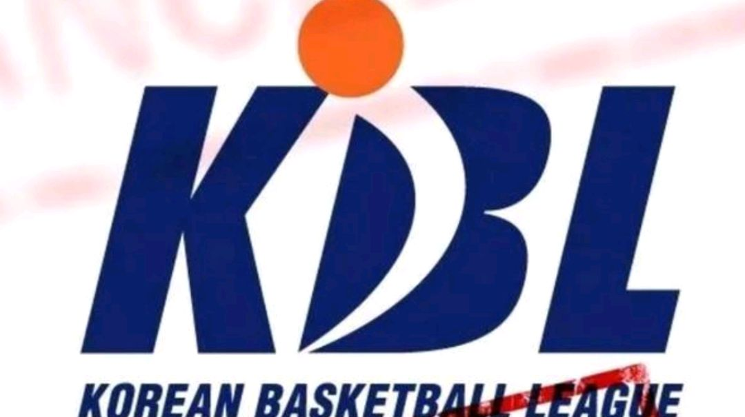 体育总局发文推迟重启!CBA会考虑和日韩联赛一样直接取消吗?
