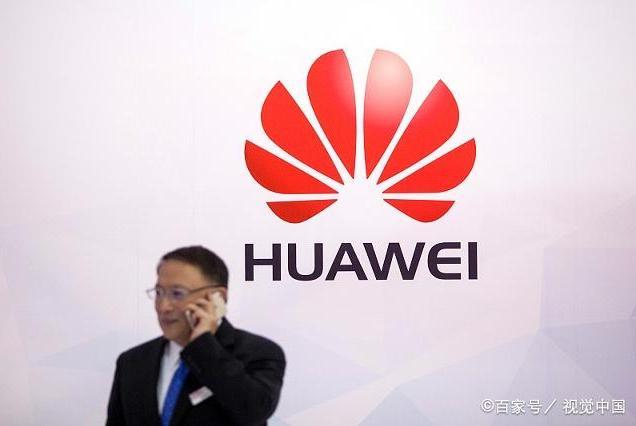 华为5G领跑全球,却被又一欧洲大国拒绝,2个原因让人无法反驳