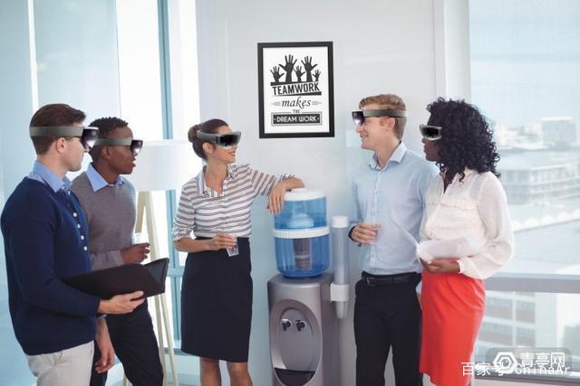 一周AR大事件 《我的世界》AR手游 谷歌AR搜索 AR资讯 第10张