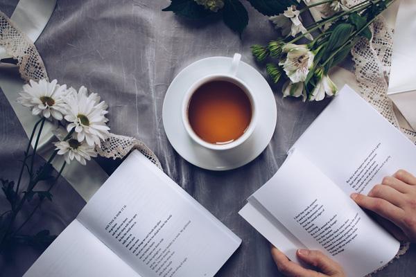 大学英语作文:我如何克服学习英语时遇到的困难