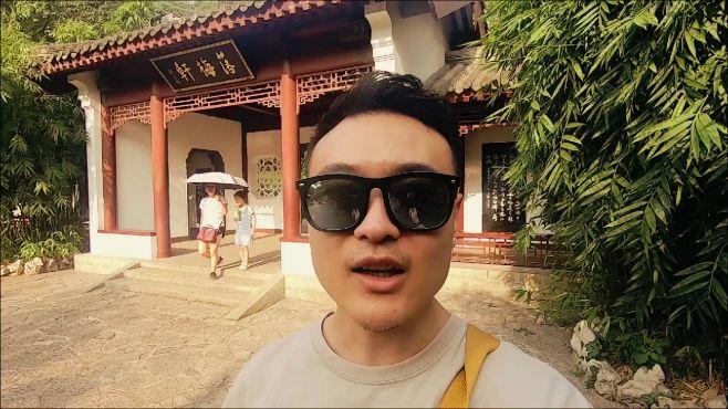 来武汉这么多次没去过黄鹤楼?本地人带你进去看看吧!