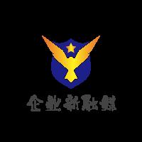"""湖北宜昌男孩因车祸失去双腿,自创""""板凳+平衡车""""出行上学。"""