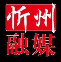 #我要上热门#4月15日河北沧州,同校两少年风雨中清理挡路树枝,父母:为他们感到骄傲