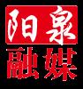 近日,广东江门,雷先生发文称,小黄被下药麻晕偷走。今年7月,雷先生换了新车