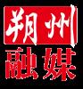 7日,陕西西安高校内一名大爷手拎暖瓶训话猫咪。网友笑称:做一只高校猫的压力好大!